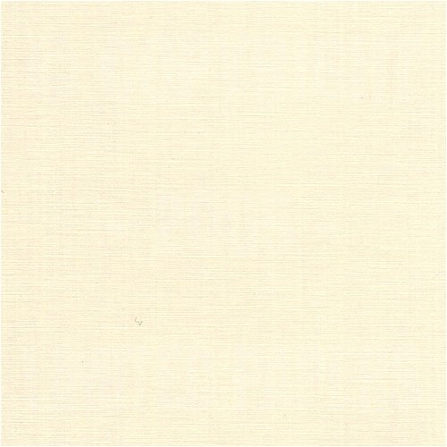 Classic Linen Recycled Natural White 80# Cover 8.5
