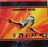 Airport 1975 / Letterboxed Edition / (Laserdisc)