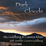 Dark Clouds by Stu Goldberg (2006-10-17)