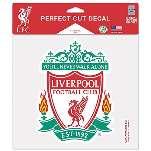 (Rico Liverpool Football Club 8