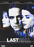 Last Call (2003)
