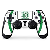 University of North Dakota PS4 Controller Skin – University of North Dakota | Schools & Skinit Skin Review