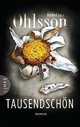 Tausendschön: Thriller (German Edition)