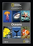 Ng Classics: Oceans