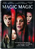 Magic Magic on