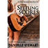 Settling Scores (Piper Anderson Series Book 5)