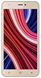 Intex Aqua Cloud Q11-4G (Champagne, VR Enabled)