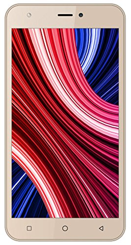 Upto 44% Off on Intex Mobiles