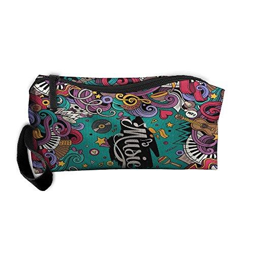 Travel Bag For Sola Pram - 5