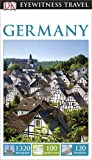 """DK Eyewitness Travel Guide - Germany"" av Collectif"