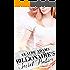 Billionaire's Secret Babies (An Alpha Billionaire Secret Baby Romance Love Story)