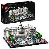 LEGO 6250904