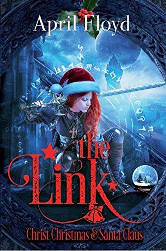 The Link: Christ, Christmas, & Santa Claus ()