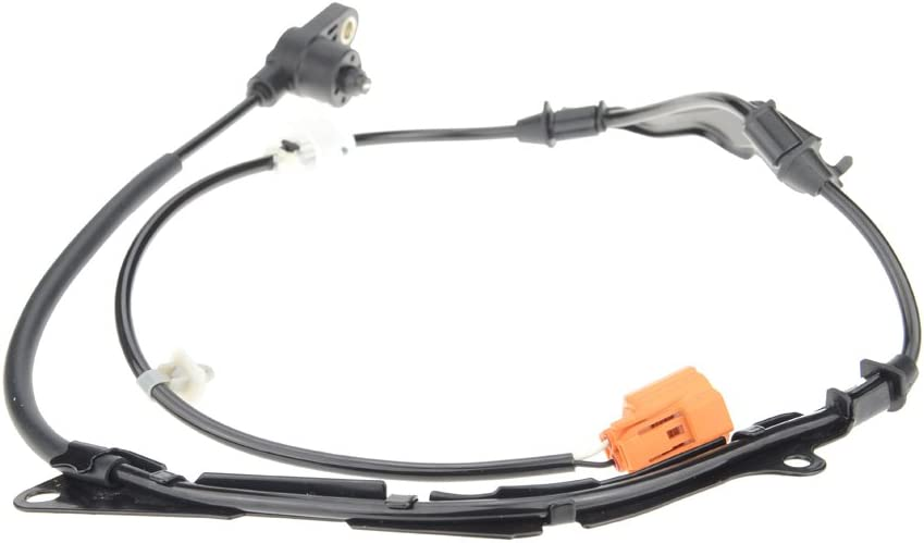 Front Right Driver Side ABS Wheel Speed Sensor for Honda Accord 1998-2002