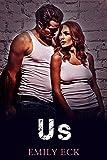 Us (L & J Book 3)