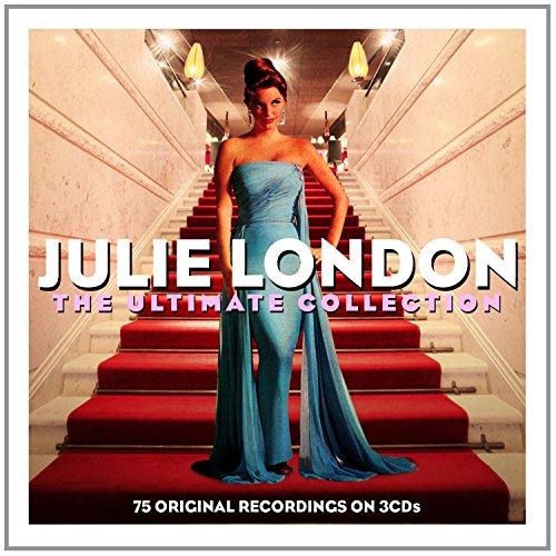 Julie London - Around Midnight  Julie Is Her Name - Zortam Music
