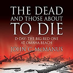 The Dead and Those About to Die