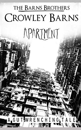 Apartment: A Gut Wrenching Tale of Korea
