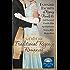 A Taste of Traditional Regency Romances: Extended excerpts of Regency novels (Bluestocking League Book 1)
