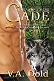 Free eBook - Cade