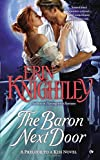 The Baron Next Door (A Prelude to a Kiss Novel)