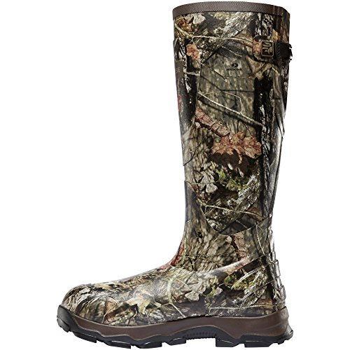 Best Mud 4xBurly Oak 800G Combat Height Modern 202003 For Up Country Mossy Snow Comfortable Waterproof Insulated Lacrosse 18 Hunting Boot Break SxqpTHHw