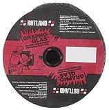 Rutland 726 Rope Grapho Glas Gasket Spool, 25' x 1''