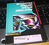 Interactive Simulation with Personal Computers, Granino A. Korn, 0078522625