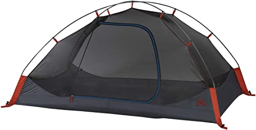 Kelty Late Start Backpacking Tent - 2 Person (2019 Model)