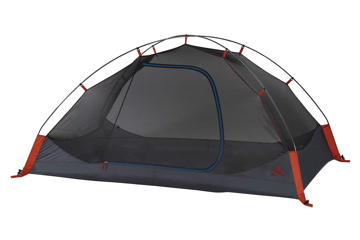 Kelty Late Start Backpacking Tent – 2 Person 2019 Model