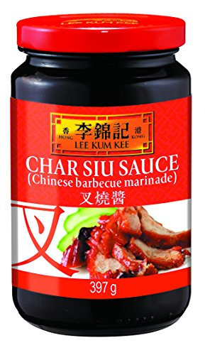 Lee-Kum-Kee-Char-Siu-Chinese-Barbecue-Sauce-14-Ounce-Jars-Pack-of-3