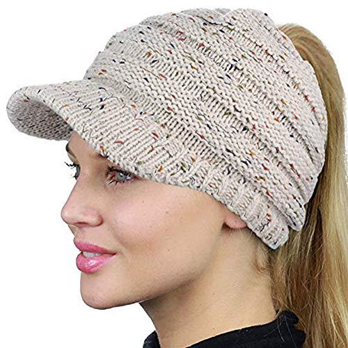ceb00e2d0d4 Amazon discount for Owmoon Womens Winter Beanie Hat