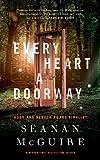 Image of Every Heart a Doorway (Wayward Children)