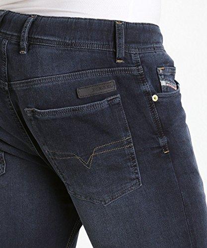 Diesel Waykee-NE 848K - Jeans - Hommes
