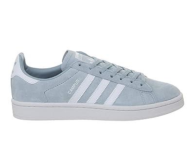 finest selection 7d99c b6cf3 adidas Damen Campus W Fitnessschuhe Amazon.de Schuhe  Handta