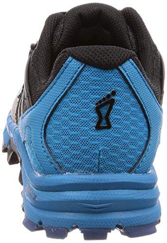 Pour Trailtalon De Pied À Inov Chaussures Homme 290 8 42 Noir Course 8wwq5Bf