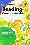 plot development - Reading Comprehension, Grade 5 (Skill Builders)