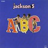 2013 Japanese pressing. Motown.