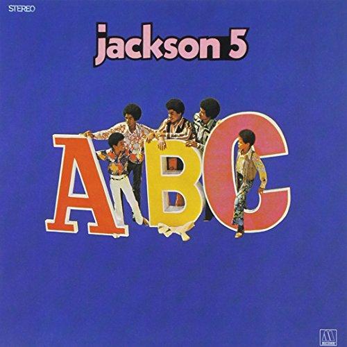 The Jackson 5 - Don