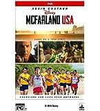 McFarland, USA (Bilingual) [Import]