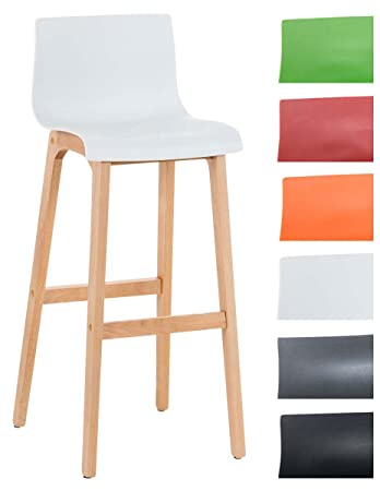 barhocker rattan gebraucht barhocker rattan bar stool ex at fair with barhocker rattan. Black Bedroom Furniture Sets. Home Design Ideas