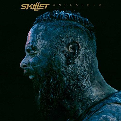 The saviors of the world skillet | текст и перевод песни.