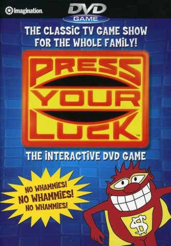 (Press Your Luck )