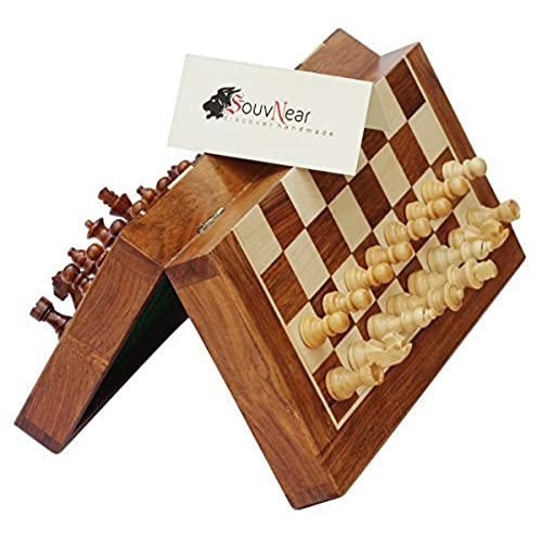 chess set amazon unique chess sets 29756