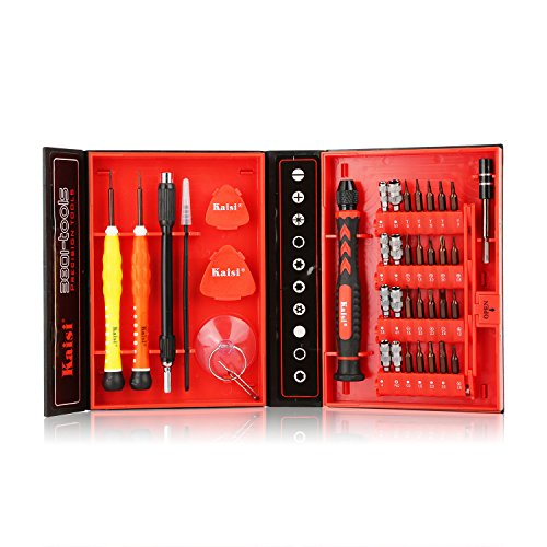 Mini Tool Repair Kit