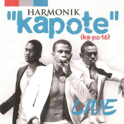 HARMONIK TÉLÉCHARGER SIMPLICITÉ MUSIC