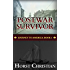 Postwar Survivor: Journey To America: Book 1