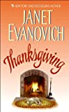 Thanksgiving, Janet Evanovich, 0060598808