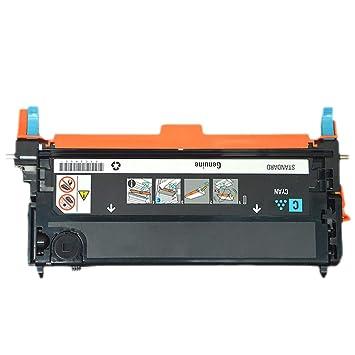 para los Cartuchos de tóner compatibles con el Color Xerox C3300 ...