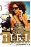 Girl Stays in the Picture, Melissa de la Cruz, 1416960961